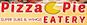 Pizza Pie Eatery logo