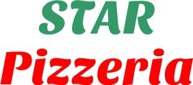 Star Pizzeria