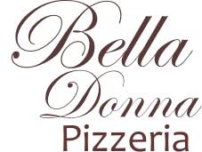 Bella Donna Pizzeria