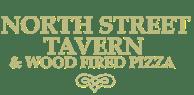 North Street Tavern & Wood Fired Pizza