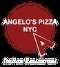 Angelo's Pizza logo