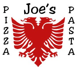 Joe's Pizza & Pasta - Bellaire Dr