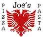 Joe's Pizza & Pasta - Bellaire Dr logo