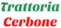 Trattoria Cerbone logo