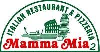 Mamma Mia Pizzeria 2