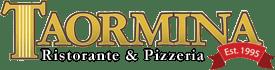 Taormina Ristorante & Pizzeria