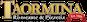 Taormina Ristorante & Pizzeria logo