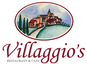 Villaggio Italiano Pizza logo