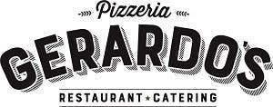 Gerardo's Pizzeria & Restaurant