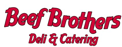 Beef Brothers Deli & Catering