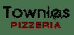 Townies Pizzeria