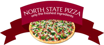 North State Pizza