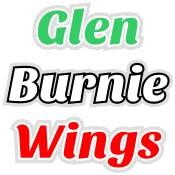 Glen Burnie Wings