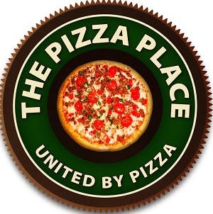The Pizza Place United By Pizza & More