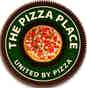 The Pizza Place United By Pizza & More logo