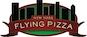 New York Flying Pizza logo