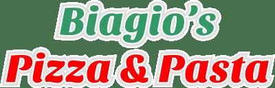Biagio's Pizza & Pasta