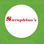 Saraphino's logo