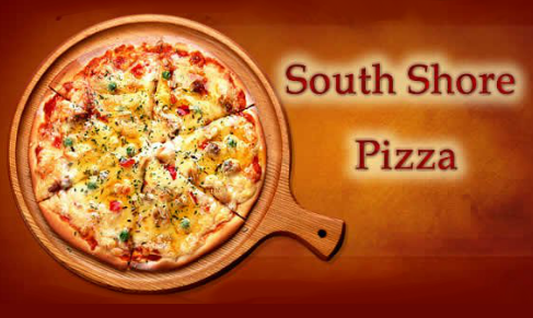 South Shore Pizza