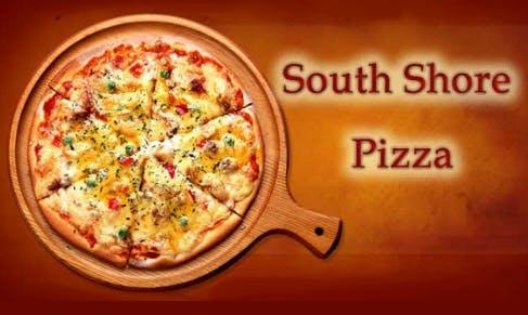 South Shore Pizza