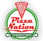 Pizza Nation logo