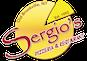 Sergio's Pizzeria & Restaurant logo