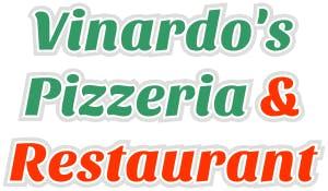 Vinardo's Pizzeria & Restaurant