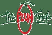 The Plum Tomato