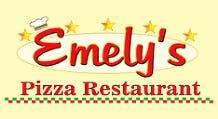 Emely's Pizza Restaurant