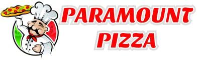 Paramount Pizza