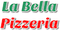 La Bella Pizza & Restaurant logo