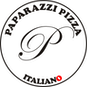 Paparazzi Italiano logo