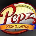 Pepz Pizza