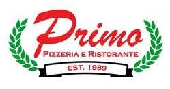 Primo Pizzeria Ristorante