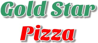 Gold Star Pizza