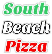 South Beach Pizza