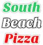 South Beach Pizza logo