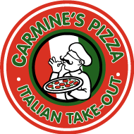 Carmine's Pizza & Italian Take Out