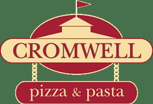 Cromwell Pizza & Pasta