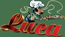 Luca Pizza