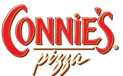 Connie's Pizza & Bar Bq