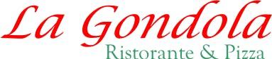 La Gondola Restaurant & Pizzeria