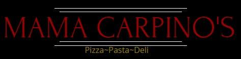 Mama Carpino's Italian