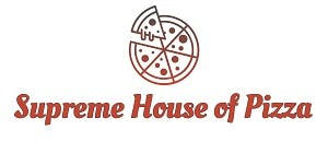 Supreme House of Pizza