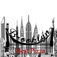 Brooklyn Best Pizza