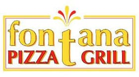 Fontana Pizza & Grill