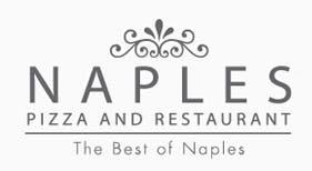 Naples Pizza & Restaurant