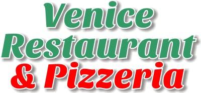 Venice Restaurant & Pizzeria