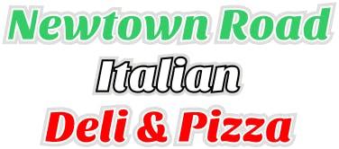 Newtown Road Italian Deli & Pizza