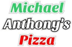 Michael Anthony's Pizza